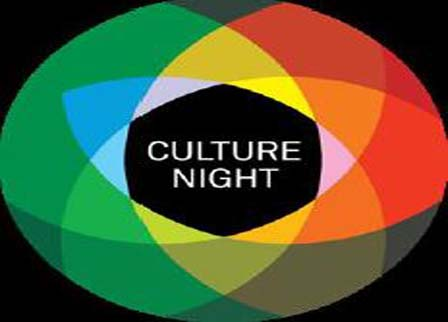 Culture Night Thumbnail