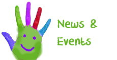 news _ events