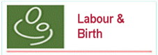 labour_birth